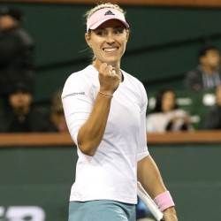 Angelique Kerber Net Worth|Wiki: A German Tennis Player, earnings, Career, Awards, Age, Relationship