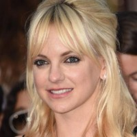 Anna Faris Net Worth,Earnings, career, income source, property, personal life, relationship