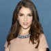 Anna Kendrick Net Worth: Know her income,salary,movies,career,husband, songs, book