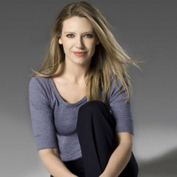 Anna Torv Net Worth|Wiki: Know her earnings, movies, tv shows, husband, twitter
