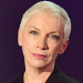 Annie Lennox Net Worth | Wiki: Know her earnings with Eurythmics, songs, albums, husband, children