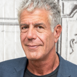 Anthony Bourdain Net Worth | wiki: Know his earnings, biography, family, tvshows, cause of death