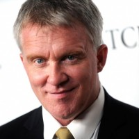Anthony Michael Hall Net Worth and know his income source, career, relationships, assets