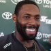Antonio Cromartie Net Worth-Know his earnings,games,contracts, property, wife,children