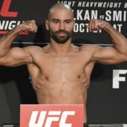 Artem Lobov Net Worth|Wiki: A MMA fighter, his earnings, Fights, UFC matches, Age, Wife, Kids