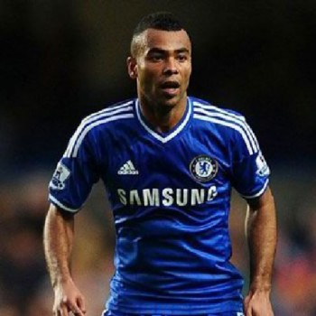 Ashley Cole Net Worth-know Ashley's Earnings, career, Property, Relationship
