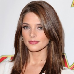 Ashley Greene Net Worth|Wiki: Know her earnings, movies, tv shows, husband, family
