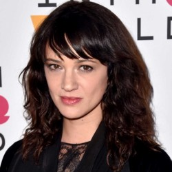 Asia Argento Net Worth | Know her earnings, songs,movies, tv shows, husband, affair