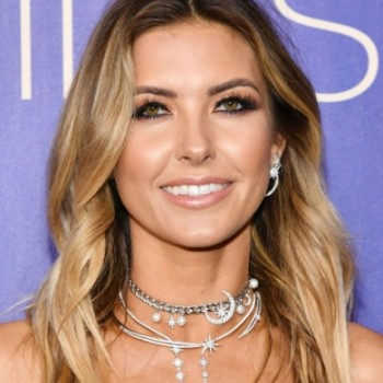 Audrina Patridge Net Worth|Wiki: Know her earnings, movies, tv shows,husband,sister, Instagram