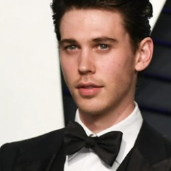 Austin Butler Net Worth|Wiki: Know his earnings, Career, Movies, TV shows, Age, Relationships