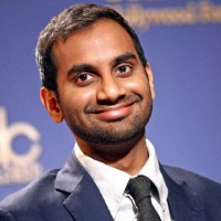 Aziz Ansari Net worth- Who is Aziz Ansari and how much is his net worth?