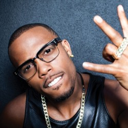 B.o.B Net Worth|wiki: An American rapper, his songs, albums, hair, career, affair