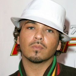 Baby Bash Net Worth: Know his earnings, songs, albums, family, son, daughter