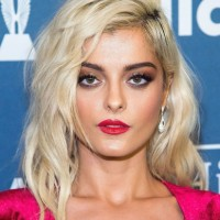 Bebe Rexha Net Worth:Know her songs,albums,earnings,age, wiki, relationship