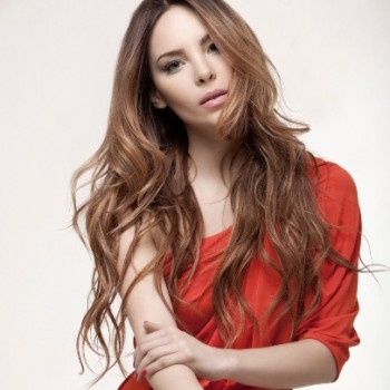 Belinda Net Worth|Wiki: Know her earnings, Career, Songs, Albums, Movies, TV shows, Age, Family