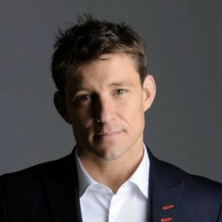 Ben Shephard Net Worth|Wiki: know his earnings, Career, Achievements, TV shows, Age, Wife, Kids