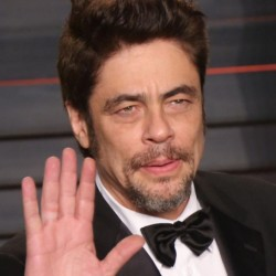 Benicio del Toro's Net Worth- Know about Benicio earnings, source of income, personal life, career