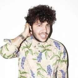 Benny Blanco Net Worth|Wiki: know his earnings, career, musics, albums, Lifestyle.