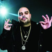 Berner Net Worth|Wiki: A Rapper, his earnings, songs, albums, family, wife