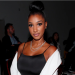 Bernice Burgos Net Worth: Instagram model Bernice and her earnings, career, relationship