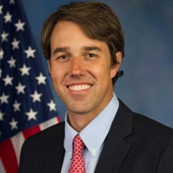 Beto O'Rourke Net Worth: Know his income sources,political career, platform,website,wife