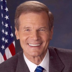 Bill Nelson Net Worth: Know his earnings,politics,biography,education, family