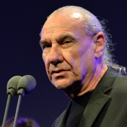 Bill Ward Net Worth|Wiki|Career: English musician & visual artist, earnings, Songs, Albums, Family