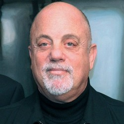 Billy Joel Net Worth|Wiki: Know his earnings, Career, Songs, Albums, Awards, Age, Wife, Children