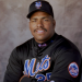 Bobby Bonilla Net Worth: Know his earnings,stats,age, house, wife, son