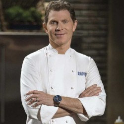 Bobby Flay Net Worth: Know his earnings, restaurants, wife, daughter, tv shows, family
