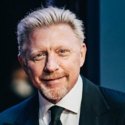 Boris Becker Net Worth|Wiki: German Tennis Player, his earnings, Career, Awards, Age, Personal life
