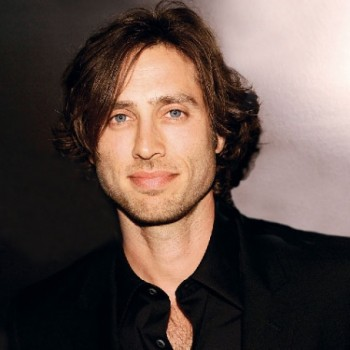 Brad Falchuk Net Worth-Know about Brad's sources of earning and total net worth