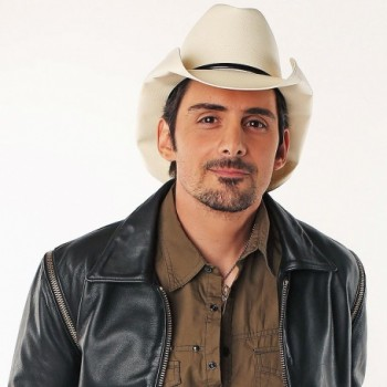 Brad Paisley Net Worth|Wiki: Know the earnings, songs, albums, wife, YouTube, Age