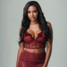 Brandi Rhodes Net Worth: know her wrestling career,wwe,incomes,husband, family