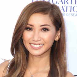 Brenda Song Net Worth | Wiki,Bio, Earnings, Movies, TvShows, Age, Husband, Instagram