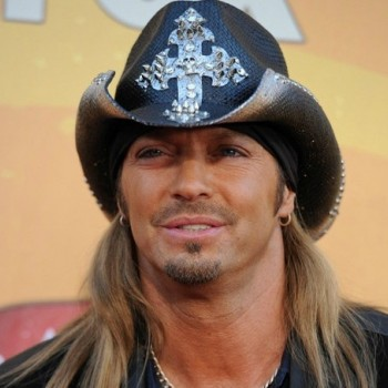 Bret Michaels Net Worth|Wiki: Know his earnings, Songs, Albums, Movies, TV shows, Wife, Children