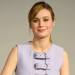 Brie Larson Net Worth: Know her earnings,movies,career, age, husband, Instagram