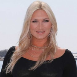 Brooke Hogan Net Worth: Know her earnings,age,height, relationship, engagement, parents