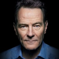 Bryan Cranston Net Worth: Know Bryan Cranston earnings,assets,career,relationship&Personal life