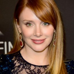 Bryce Dallas Howard Net Worth|Wiki: Know her earnings, Career, Movies, TV shows, Age, Husband, Kids