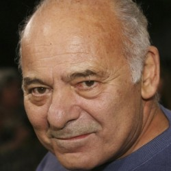Burt Young Net Worth|Wiki: Know his earnings, movies, tv shows, books, paintings, age, family