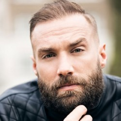 Calum Best Net Worth- know his income source,career, personal life, relationship