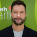 Calum Scott Net Worth, wiki, bio: Is Calum Scott is Gay? Know his earnings, songs, albums, brother