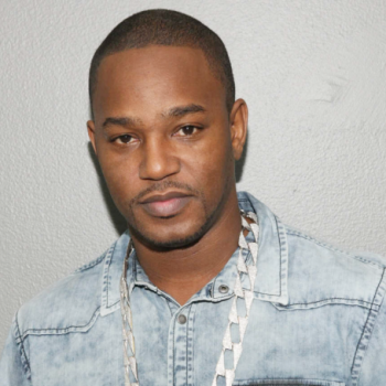 Cam'ron Net Worth | Wiki: Know his earnings, songs, albums, wife, age, Instagram