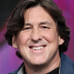 Cameron Crowe Net Worth: Know his earnings, movies, career, wife, books