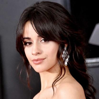 Camila Cabello Net Worth,wiki,havana,age,youtube, earnings