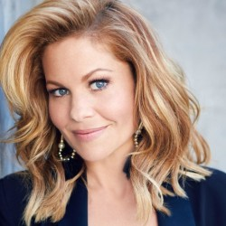 Candace Cameron-Bure Net Worth|Wiki: know her earnings, Movies, TV shows, Husband, Kids
