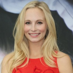 Candice King Net Worth|Wiki: Know her earnings, Movies, Songs, Albums, TV shows, Age, Husband, Kids