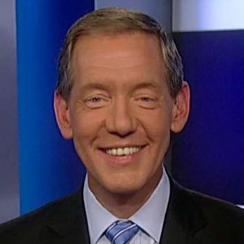 Carl Cameron Net Worth and Let's know his income source, career, personal life, social profile