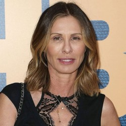 Carole Radziwill Net Worth|Wiki: Know her earnings, journalism career, books, husband, family